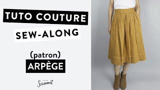 ARPEGE video