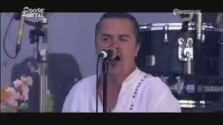 Faith No More - Motherfucker - Live Hellfest 2015