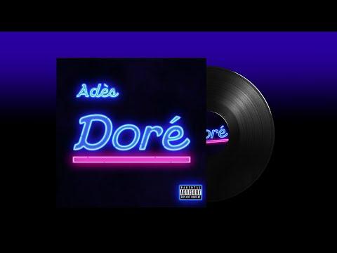 Download Adès - Doré