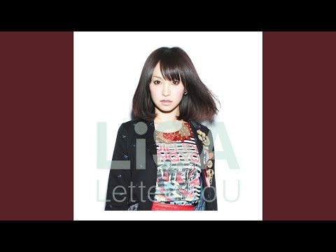 Youtube: Believe in myself / LiSA