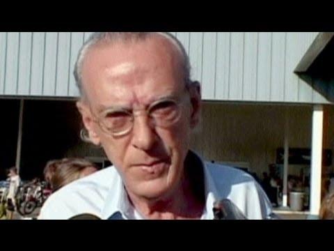 Ex-revolutionary Gutierrez-Menoyo dies in Cuba