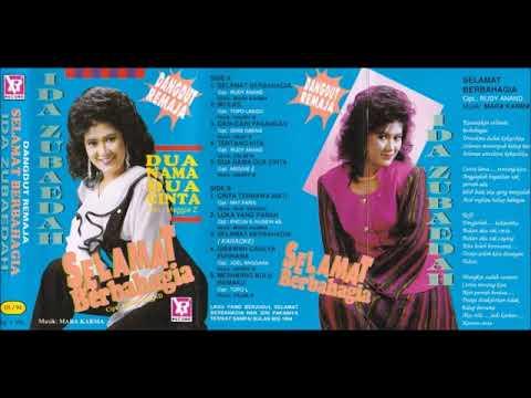 Selamat Berbahagia Ida Zubaedah Full Album