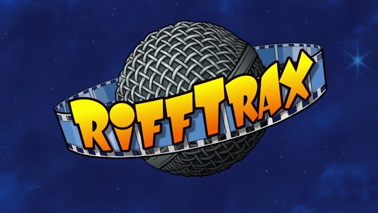 Download RIFFTRAX: MISSILE X THE NEUTRON BOMB INCIDENT