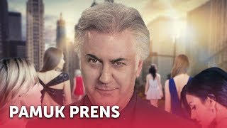 Pamuk Prens | Full Film