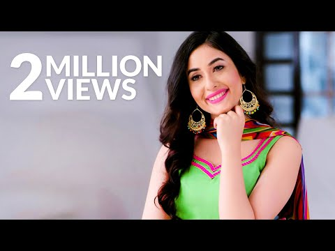 Sohni Kudi (Beautiful Girl) | Sandeep Brar...