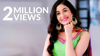 Sohni Kudi Beautiful Girl Sandeep Brar Latest Punjabi Song 2017 New Punjabi Song