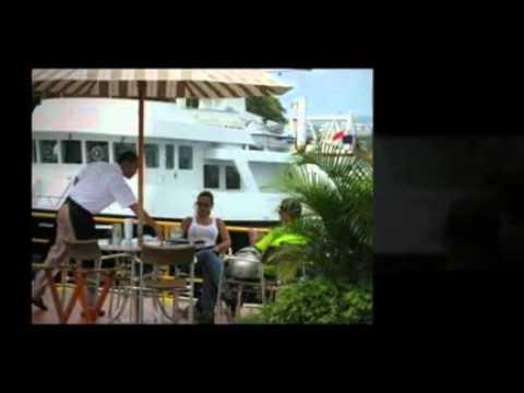 Panama Offshore Banking
