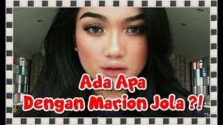 Download Video Video Skandal Marion Jola Indonesian Idol ?! | VREAK #15 MP3 3GP MP4