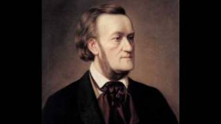 Wagner - Song of The Evening Star [from Tannhauser]