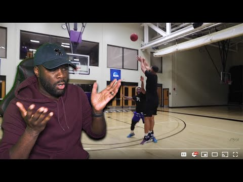 how-can-you-stop-this!!?-|-reacting-to-d'vontay-friga-pro-hooper-flew-out-to-play-1v1-!-(insane)