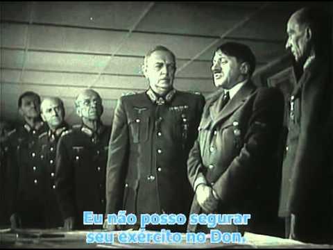 Stalingradskaya Bitva (A Batalha de Stalingrado) 1949 Guerra-Drama-Completo-Legendado PT BR CD 01