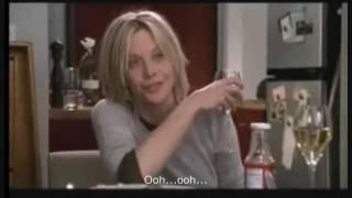 Teena Marie - Ooh La La La Subtitulos