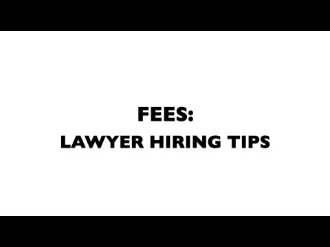 legal-fees:-tips-for-hiring-the-best-court-martial-lawyer