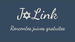 J-Link Rencontres Juives gratuites