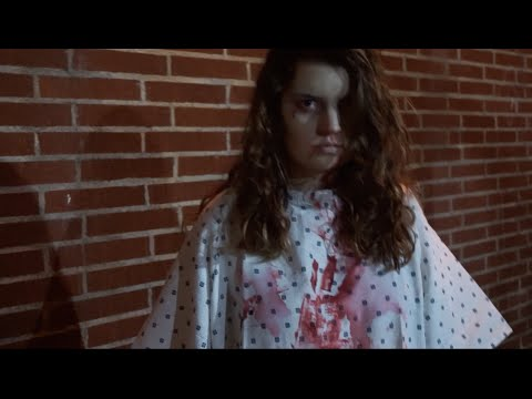 TALE OF THE DEAD GIRLFRIEND PRANK!