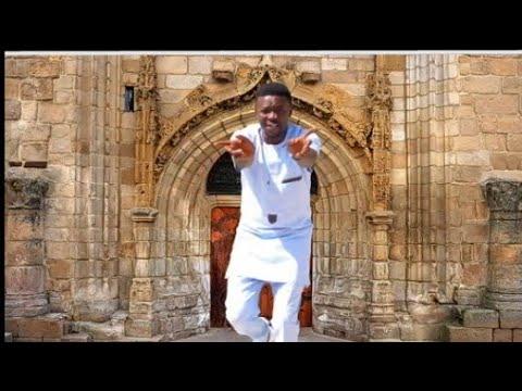 Download Samson Zubairu Latest  Video Song