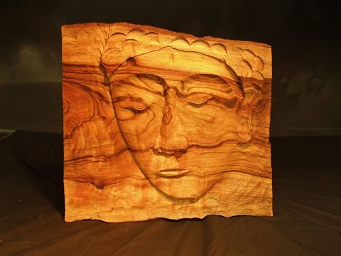Wood carving wall decor wayfair