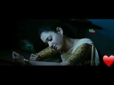Love Status Kanavil Vantha Penne Neeye Nee Thana Album Song (HHK)💞