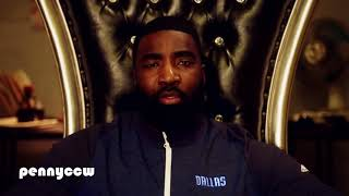 God Shammgod Ultimate crossover mix - Ft. Allen Iverson, Kyrie, CP3, Kobe Bryant and myself