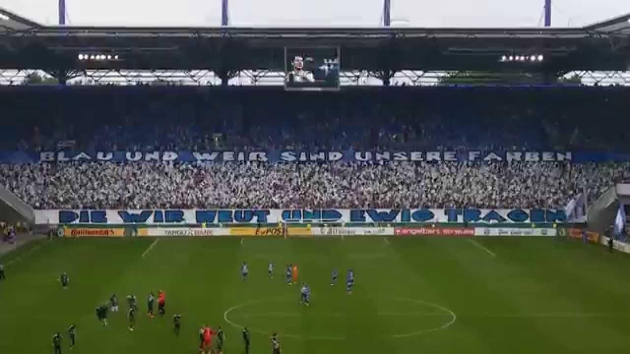 Msv Schalke