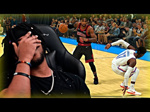 i-still-can't-believe-this-happened...-i-raged-so-hard-at-the-end-of-this-game!---nba-2k20-mycareer