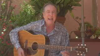 """Eric Idle talks about the inspiration behind his hit song """"Always Look On the Bright Side of Life"""" thumbnail"""