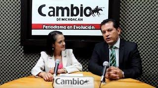 ENTORNO ECONÓMICO: Hacienda Pública Municipal