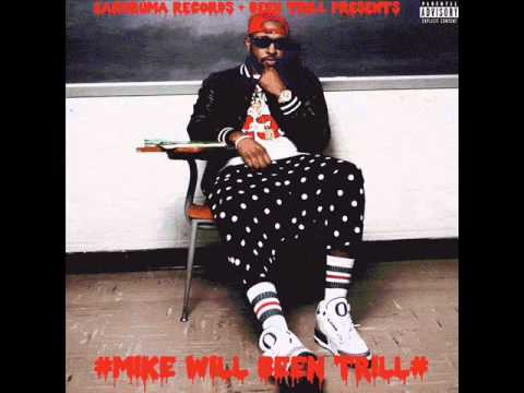 Download 12 Mike WiLL Whippin A Brick Feat Migos Wiz Khalifa