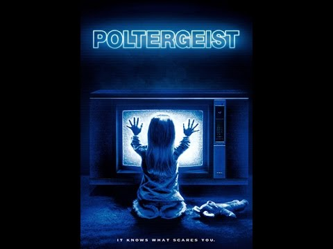 Poltergeist 1982 720p