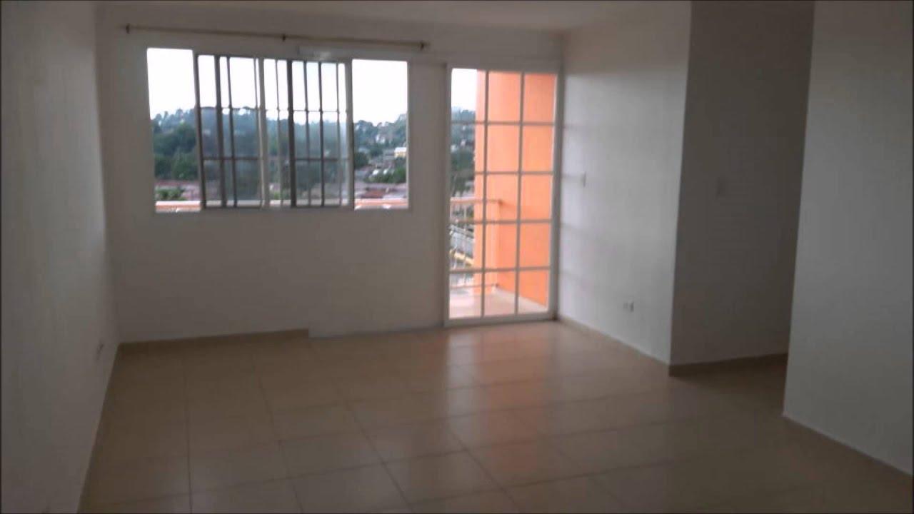 Alquiler de apartamento panama inmobiliarialha youtube - Apartamentos ibiza alquiler ...