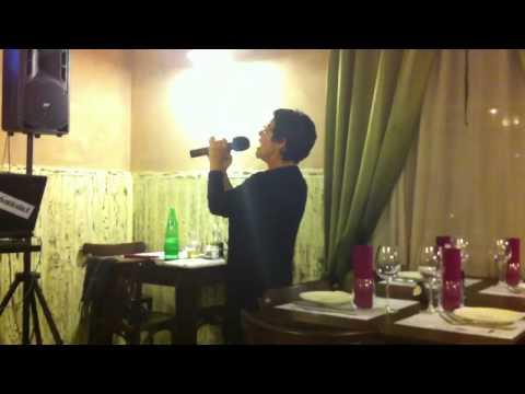 Ida karaoke