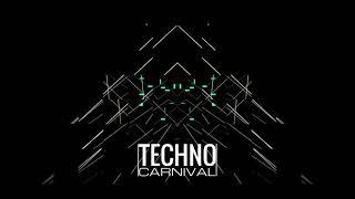 Lautaro Gabioud - High Times (Alberto Ruiz Remix) [Stickrecordings]