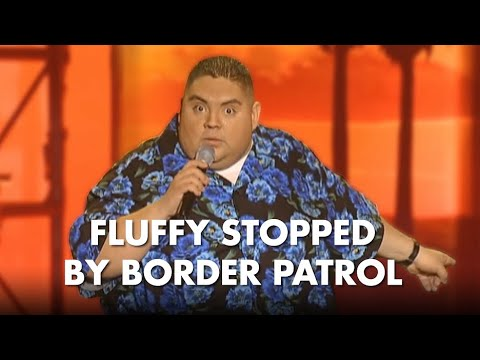 fluffy-stopped-by-border-patrol-|-gabriel-iglesias
