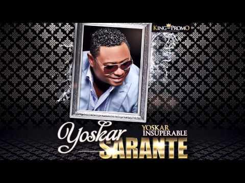 Yoskar Sarante - Me Descuidé mp3 zene letöltés