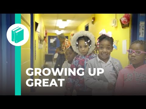 growing-up-great