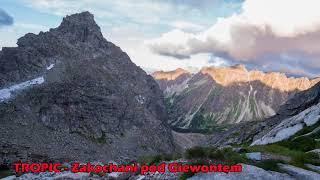 TROPIC Zakochani pod Giewontem (Official Audio)
