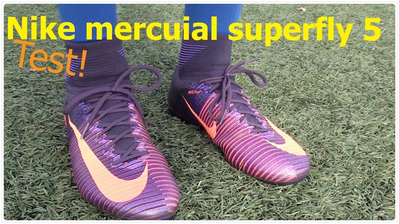 hot sale online d47da 7ee92 nike mercurial superfly 5 flood lights pack