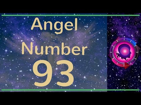 angel-number-93:-the-meanings-of-angel-number-93