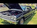 Epic Car Show 2018!!! Classic Cars,custom Cars,muscle Cars, Old School Cars, Vintage Cars, Lowriders