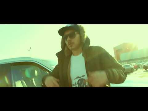 Spectru feat. Samurai - Din Stele (Videoclip Oficial) prod. Criminalle