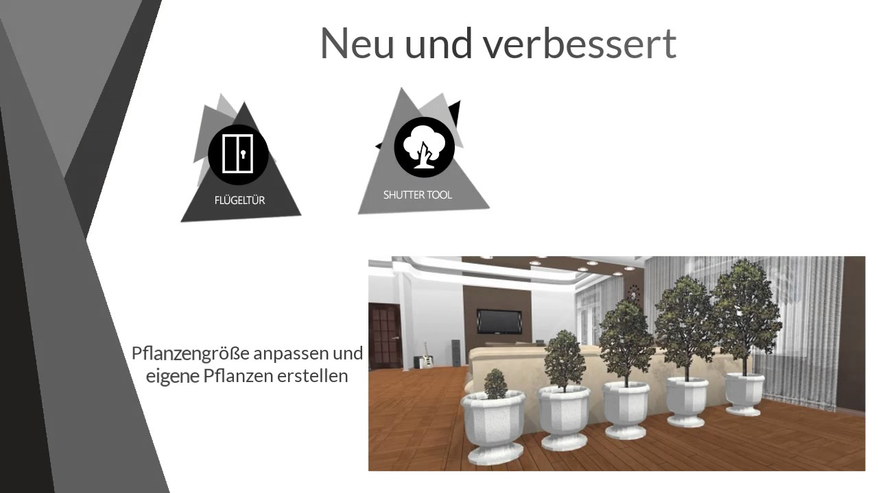 Charmant Architekt 3D 2017 Neue Version 2017   German