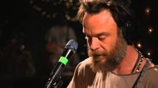 Rodrigo Amarante - Mon Nom (Live on KEXP) Video