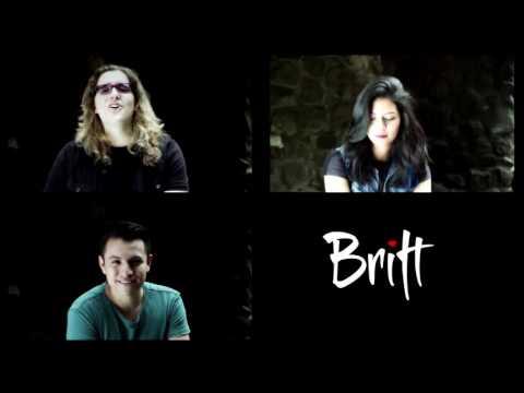 Download Youtube: Britt
