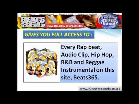 Beat Creator | Music Beat Maker