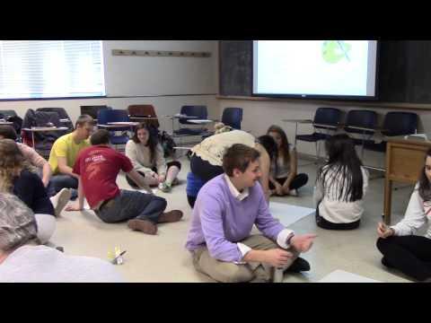 2/Business Spanish, Learning Spanish Is Fun, Spanish Music, Spanish Quizzes, Spanish Painting