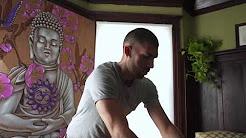 Transformative Bodywork - Sam Sebastian CMT, Esalen ® Massage Therapist