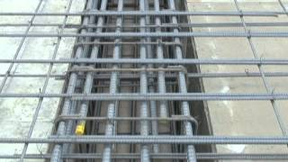 하나윈건축사사무소 교회건축 교회설계 20071010하늘소망교회