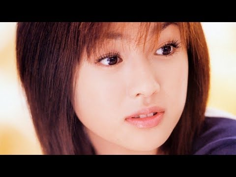 Top 10 Most Beautiful Japanese Women In 2018 | Beautiful Japanese Actresses