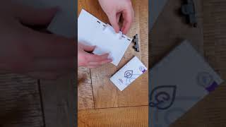 How to assemble Gold Leaf Print & Packaging Child-Resistant Boxes