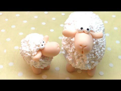 כבשה מפימו